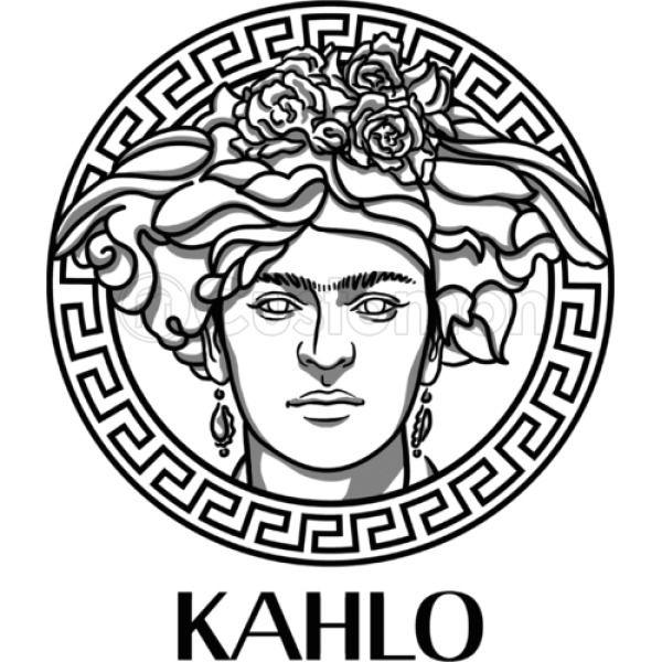 Travel Travel Kahlo Customon Mug Kahlo Mug Frida Frida 1Kc3TlFJ