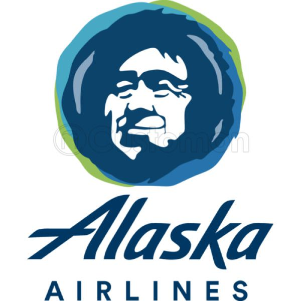 39436a0cc8a Alaska Eskimo Airlines iPhone 6 6S Case - Customon