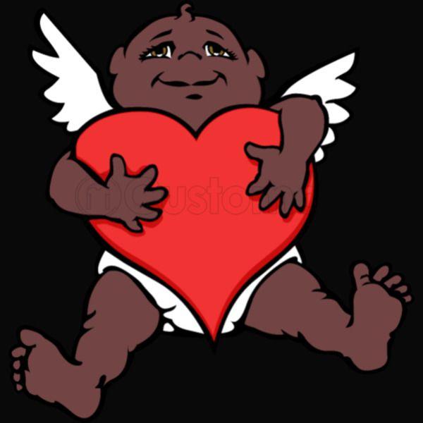 Cupid plus