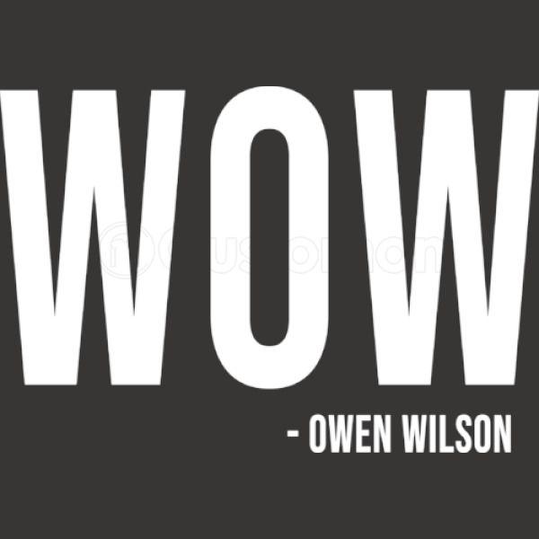 503c2483728 Owen Wilson Wow Snapback Hat ...