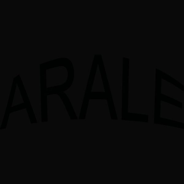 dr slump arale logo New Era Snapback Cap (Embroidered)  21807e66fbc