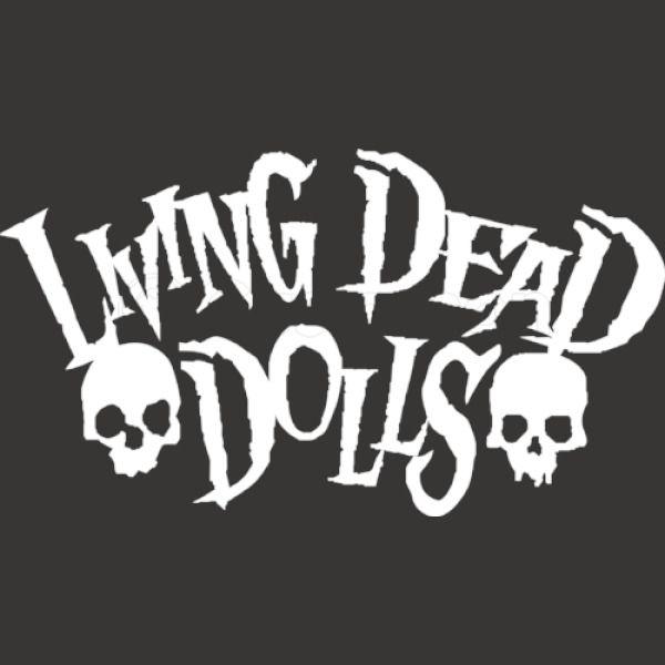 living dead dolls unisex zip up hoodie customon 36 Inch Baby Doll living dead dolls