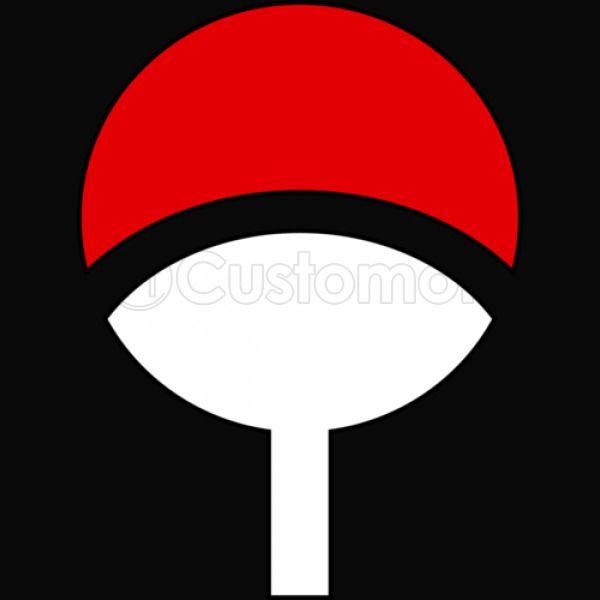 Uchiha Clan Uchiha Moon Bucket Hat Customon