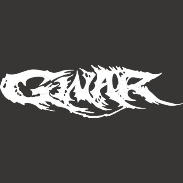 gwar logo Toddler T-shirt | Customon.com