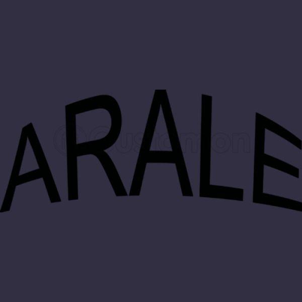 dr slump arale logo Knit Pom Cap - Embroidery +more 2257ce68c232