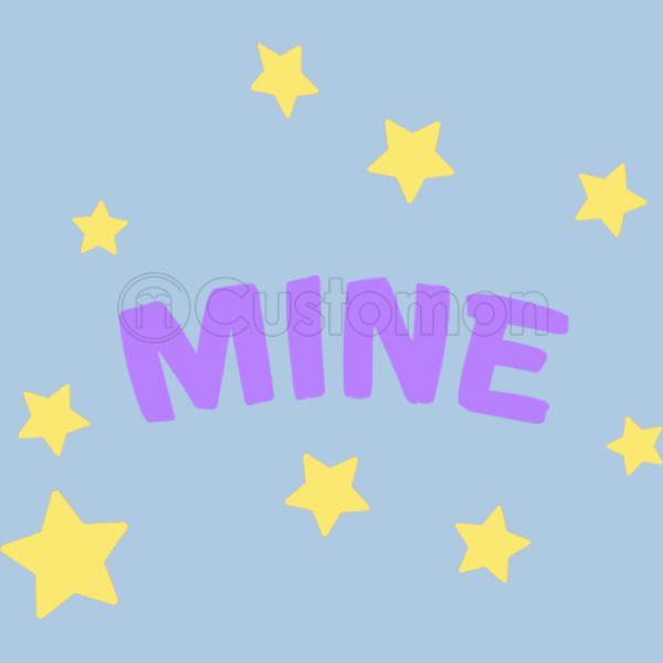 mine bazzi