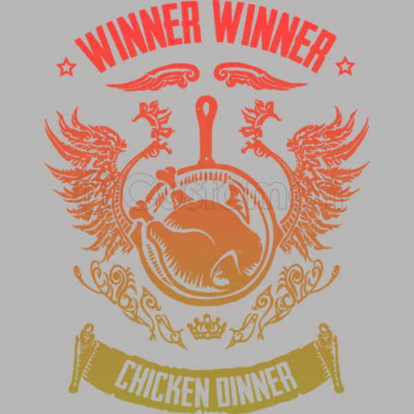 Pubg Winner Winner Chicken Dinner Travel Mug Customon Com