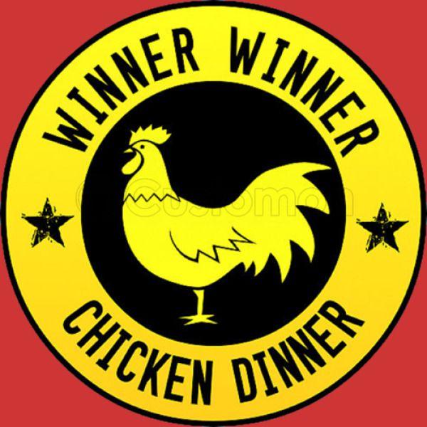 winner winner chicken dinner apron customon com