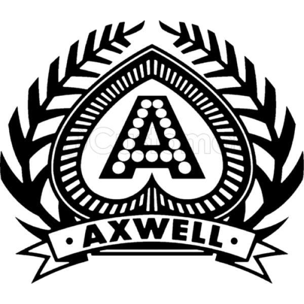 Wrx Logo