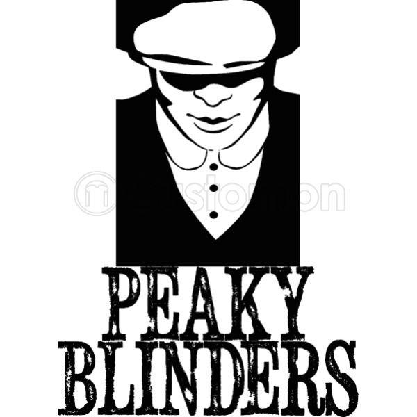 The Peaky Blinders Travel Mug   Customon.com