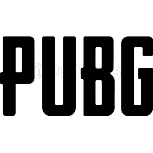Battlegrounds Pubg Logo Women S T Shirt Customon Com