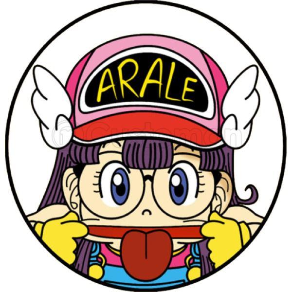dr slump arale Apron +more fa28b2b7a4be