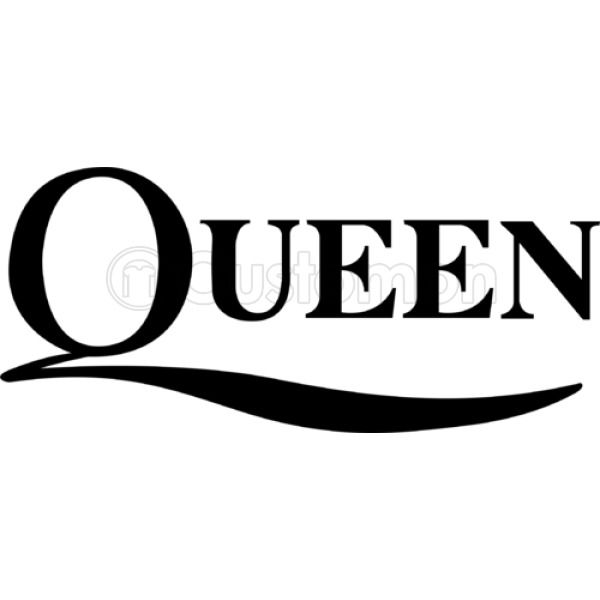 Image result for queen the band clipart