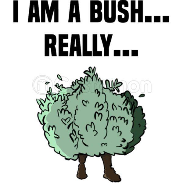 Fortnite Bush I M A Bush Really Long Sleeve T Shirt Customon Com