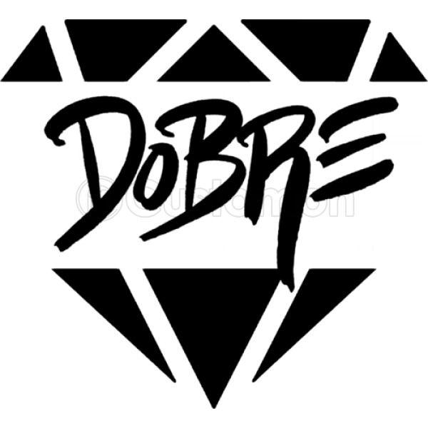 Dobre Brothers Retro Trucker Hat Embroidered Customoncom