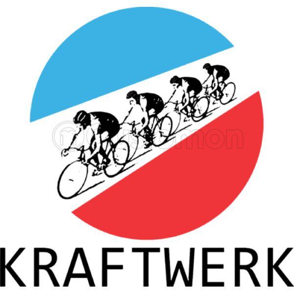 ffccc48cb Kraftwerk Tour De France Men s T-shirt
