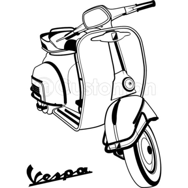 Kasea 50cc Scooter Engine Diagram 2 Stroke Scooter Wiring Chinese