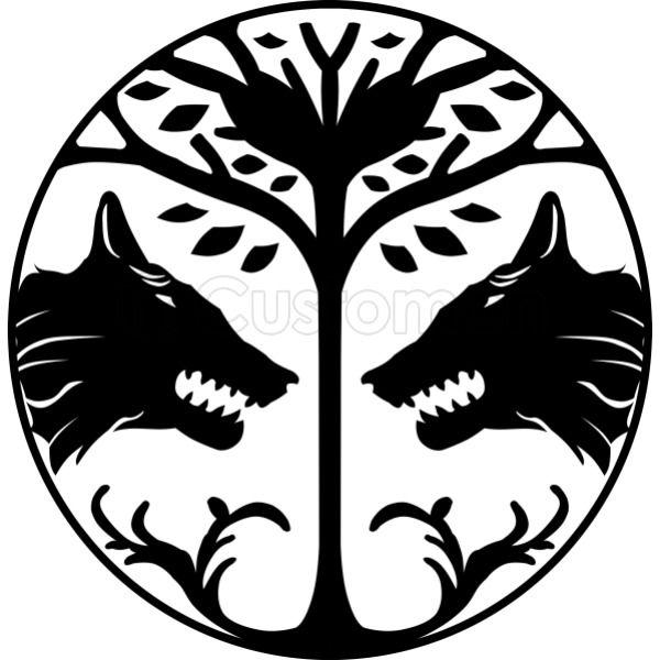 Destiny Iron Banner Crest