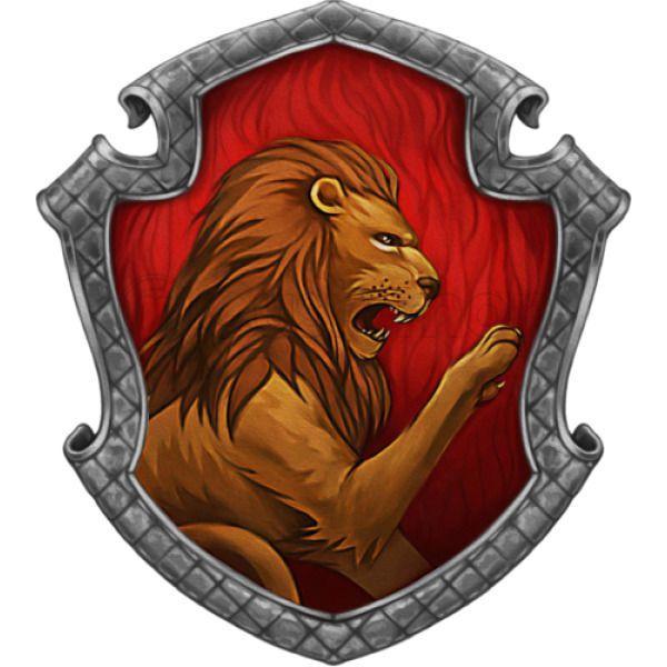 Gryffindor F97ea6e8d0ce9577fee712dc24101de9.png