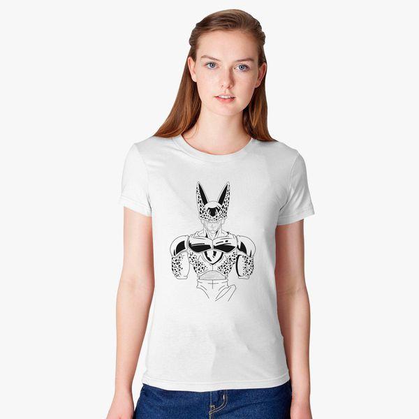 Tee-shirt  100/% coton Dragon Ball Z GT manga