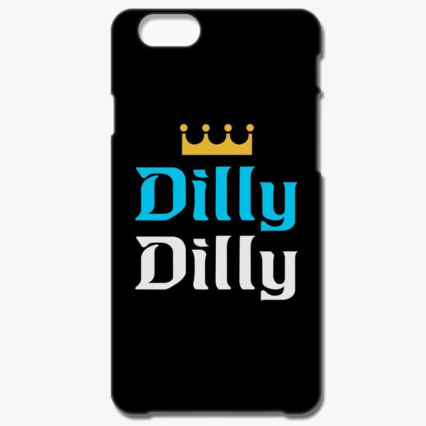 low priced da78a 88050 Bud Light Dilly Dilly iPhone 6/6S Case - Customon