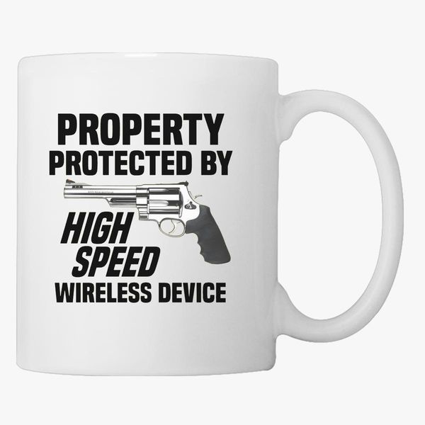 the-pew-pew-life-500-s-coffee-mug-white.