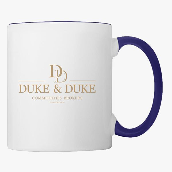 5a940d01 Duke Coffee Mug - Customon