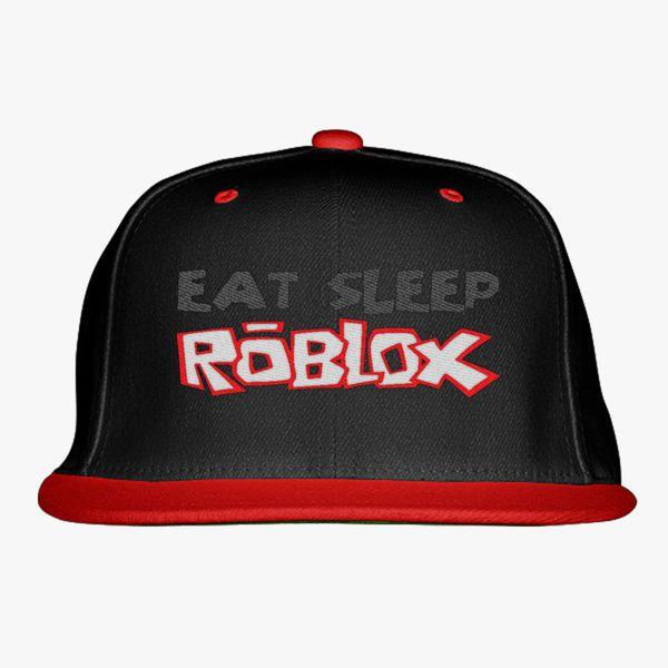 Roblox Akatsuki Pants | Rxgate.cf
