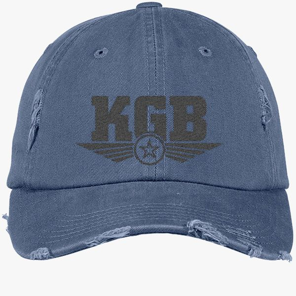 32ff76bf46249 Hat Russian Soviet Army Air force KGB Fur Military Ushanka GR Size XL   fashion  clothing  shoes  accessories  mensaccessories  hats (ebay link)