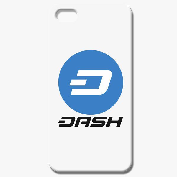 Dash coin best cryptocurrency