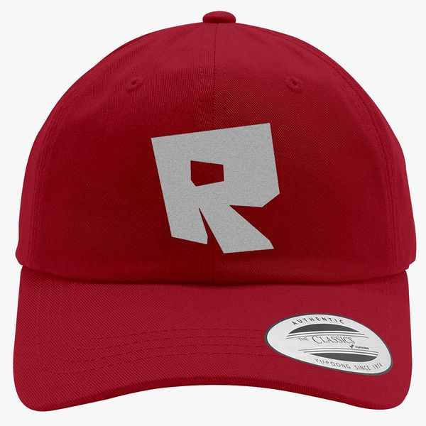 Roblox Hat Codes - Wholefed org