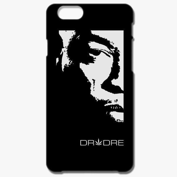 df26231cc31 Dr. Dre iPhone 6/6S Plus Case - Customon