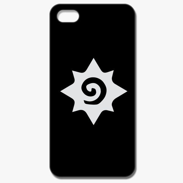 hearthstone iPhone 7 Case - Customon
