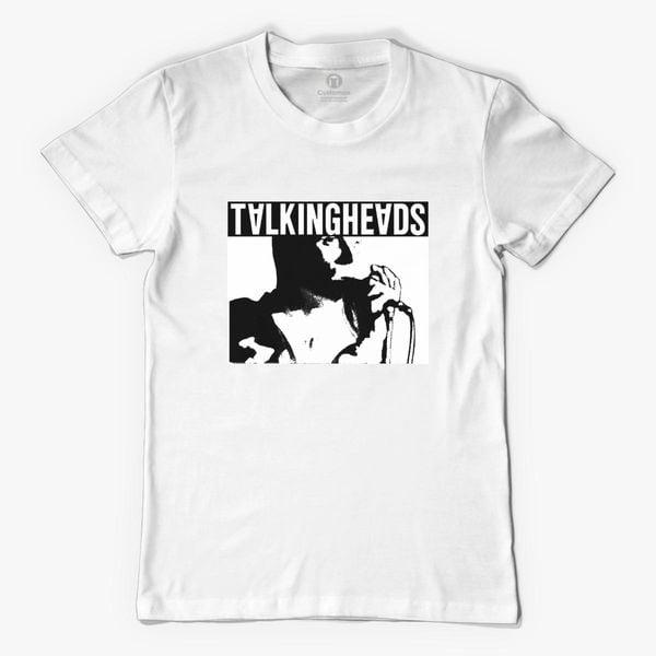 f3c9006fd Elio Talking Heads Men's T-shirt - Customon