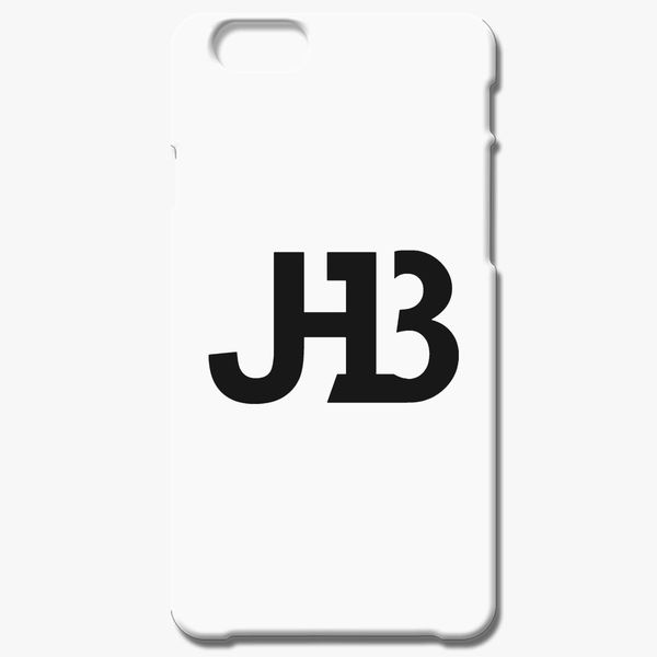 63028ef79589 James Harden iPhone 6 6S Plus Case - Customon