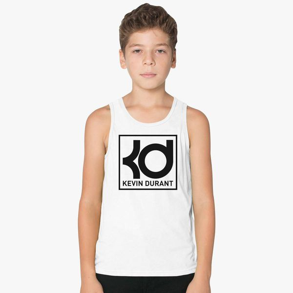 165389ea7ee504 Kevin durant kids tank top customon jpg 600x600 Kevin durant tank top