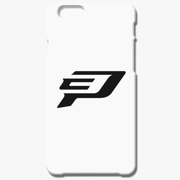 Chris Paul IPhone 6 6S Case