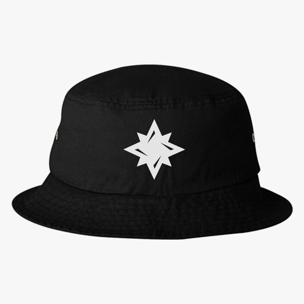 fbe526d822f Skylanders Magic Icon Bucket Hat - Customon