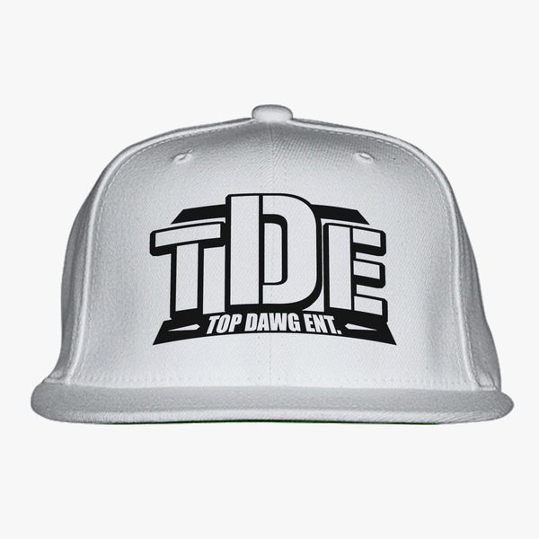 top dawg entertainment coupon code