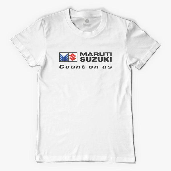 Speedy Gonzales Mexican Men Women Unisex T-Shirt Vest Top Baseball Hoodie 650