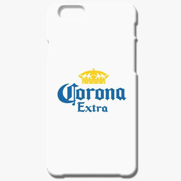 d486398b76 Corona Extra iPhone 6/6S Case - Customon