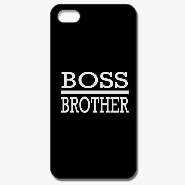 boss case iphone 8
