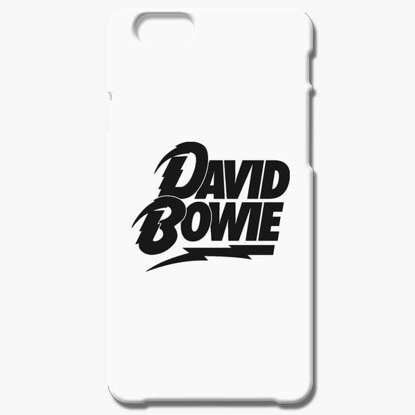 david bowie iphone 7 case