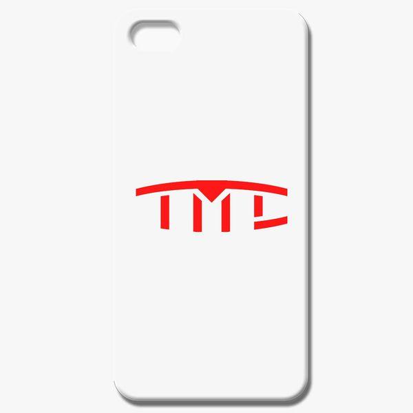 Tesla Motors Club >> Tesla Motors Club Iphone 7 Case Customon