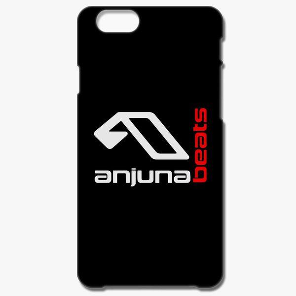anjunabeats iphone 5