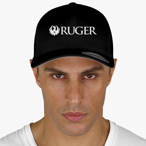 Sturm Ruger Baseball Cap