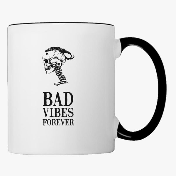 Bad Vibes Forever: 13 Best XXXTENTACION BAD VIBES FOREVER Images On