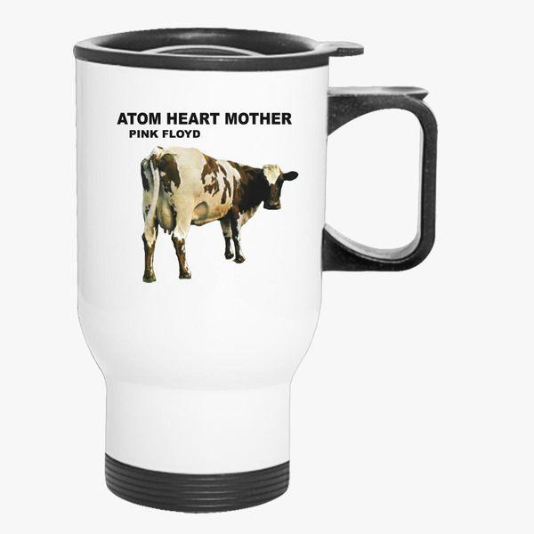 5be6a800 Atom Heart Mother Travel Mug - Customon