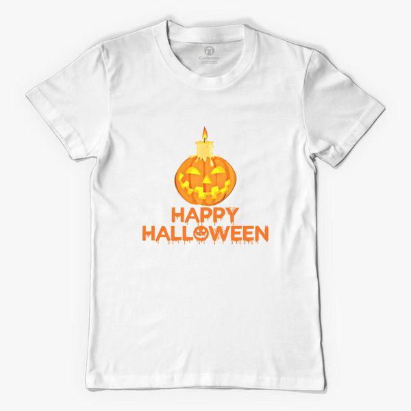 0097a4612048 HALLOWEEN-2 Men's T-shirt - Customon