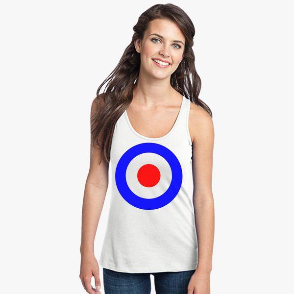Made in The 80`s 8 Bit Cool Hipster Men Women Unisex T Shirt Tank Top Vest 493